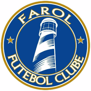FAROL FUTEBOL CLUBE