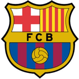 FC BARCELONA PR
