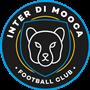 FC INTERNAZIONALE DI MOOCA