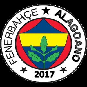 FENERBAHÇE ALAGOANO