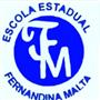 FERNANDINA MALTA