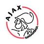 AJAX MARAMBAIA FUTEBOL CLUBE