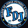 FILHOS DE JORGE F7