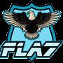 FLA7 FC