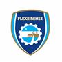 FLEXEIRENSE ESPORTE CLUBE