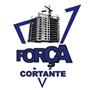 FORÇA CORTANTE F7