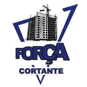 FORÇA CORTANTE