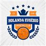 HOLANDA EUSÉBIO SPORTING CLUB