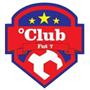 CLUB FUT7 TIMBAÚBA