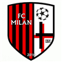FUTEBOL CLUBE MILAN