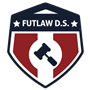 FUTLAW D. S.