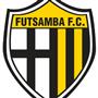 FUTSAMBA FC