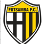 FUTSAMBA F.C.