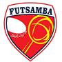 FUTSAMBA FUTEBOL