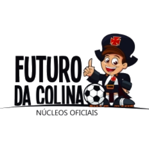 FUTURO DA COLINA MACEIÓ