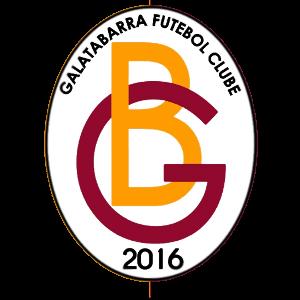 GALATABARRA FUTEBOL CLUBE