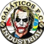 GALÁTICOS INDUSTRIAL