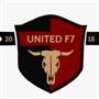 UNITED F7
