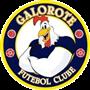 GALOROTE FUTEBOL CLUBE