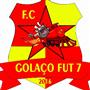 GOLAÇO FUT 7