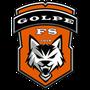 GOLPE FS