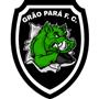 GRÃO PARÁ FUTEBOL CLUBE
