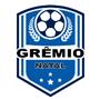 GRÊMIO NATAL FUT7