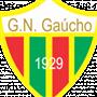 GRMIO NÁUTICO GAÚCHO - SUB 13
