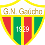 GRMIO NÁUTICO GAÚCHO - SUB 15 2005