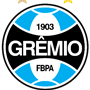 GREMIO FACTORY PLAYERS