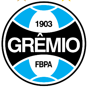 GREMIO FACTORY PLAYERS