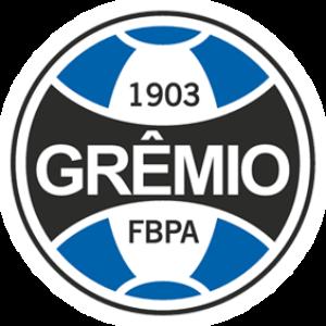 GREMIO MACEIÓ F.C