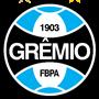 GREMIO VINHAIS SUB -11