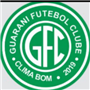 GUARANI FUTEBOL CLUBE CLIMA BOM
