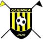 GUERRA FUTEBOL CLUBE