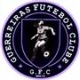 GUERREIRAS FUTEBOL CLUBE