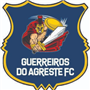 GUERREIROS DO AGRESTE FC