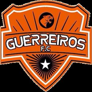 GUERREIROS FC