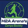 H2A ARENAS - MASC
