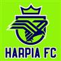 HARPIA FUTEBOL CLUBE