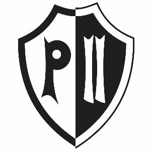 C.R .DOM PEDRO II