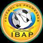 IBAP - FUTEBOL DE PROMESSAS
