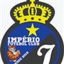 IMPÉRIO FC