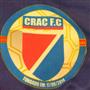 CRAC FC