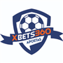 XBETS 360