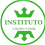 INSTITUTO CHEIRO VERDE