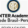 INTER ACADEMY REDE BRASIL PERUS