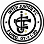 INTER JUNIOR F.C