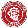 INTERNACIONAL ESPORTE CLUBE LUCENA MASC