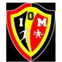 IOM FC